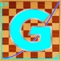 MathGAMES - Games And Mathematics in Education for Students